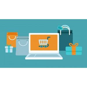 8 причин покупать матрасы в интернет магазине.