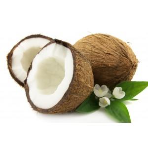 Матрасы из кокосовой койры, в чем их популярность и как их изготавливают