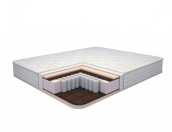 Матрас Lux Comfort (Modern)
