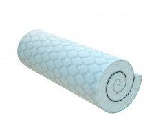 Eco Foam Roll