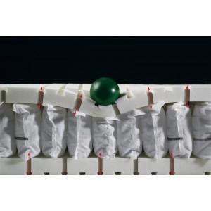 Что такое блок пружин «Мультипакет» и кому он необходим