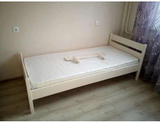 Матрас Кровать школьник