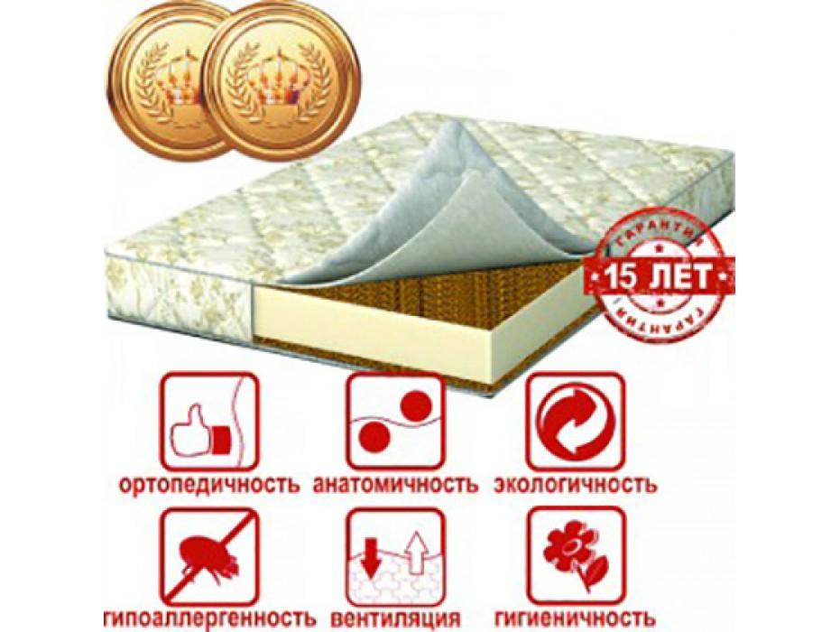 Дезинфекция матрасов подушек одеял