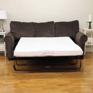 Матрас для дивана- тонкости при выборе