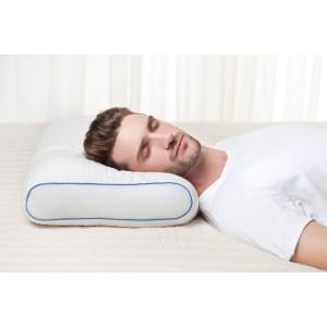 Выбор подушки для вашей шеи