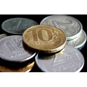 Бюджетные матрасы – отличия и особенности
